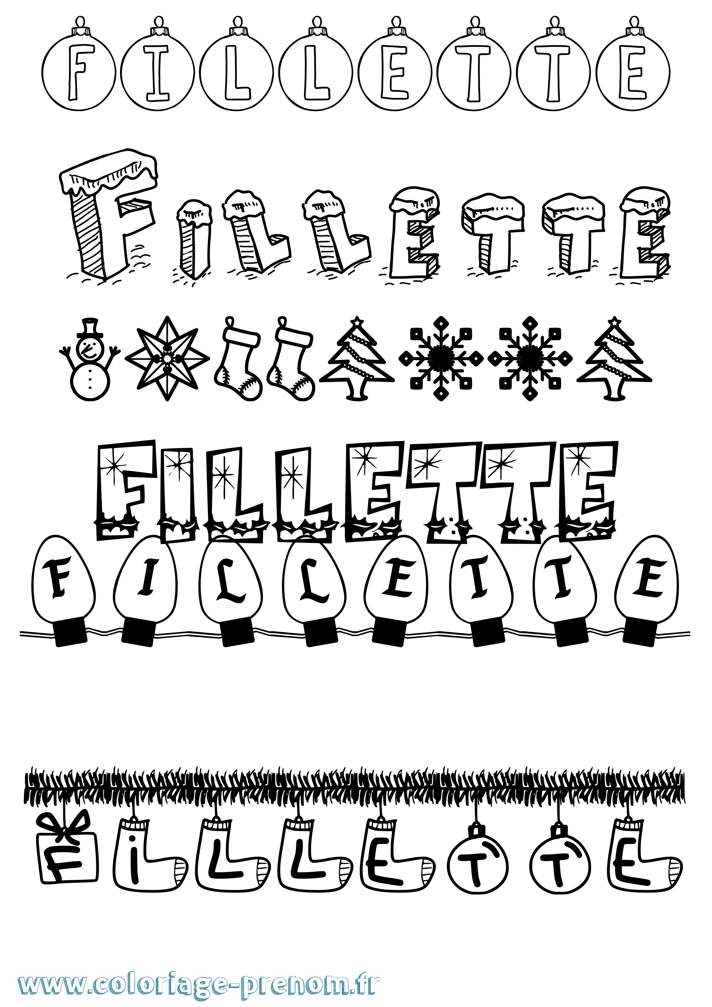 Coloriage Fillette A Imprimer.Coloriage Du Prenom Fillette A Imprimer Ou Telecharger Facilement