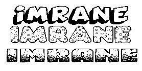Coloriage du prénom Morgane : à Imprimer ou Télécharger ...